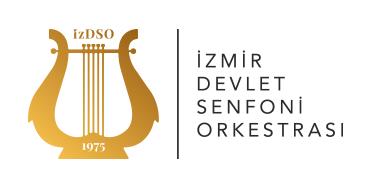 izmir-devlet-senfoni-operasi-logo