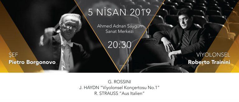 nisan (1)