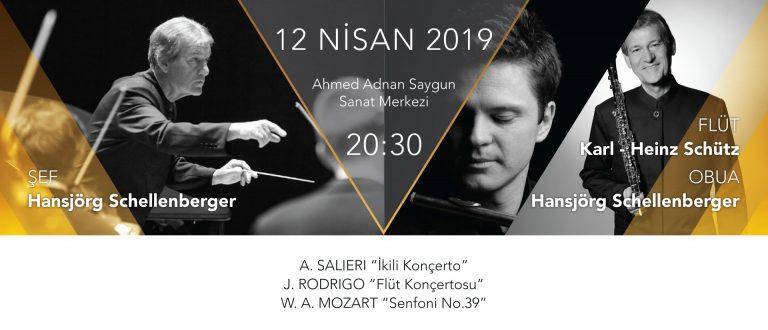 nisan (2)