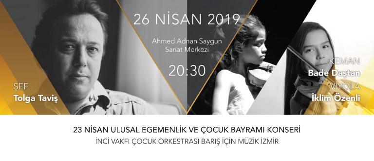 26-nisan